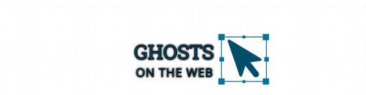 Logo2_GhostsOnTheWeb