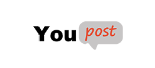 you-post